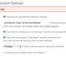 1_settings-page