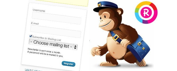 easy-wordpress-mailchimp-integration