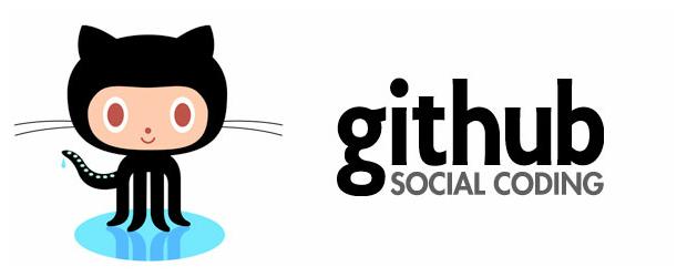 github-gist-plugin-tutorial