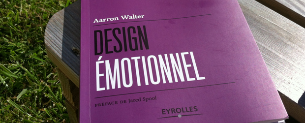 emotional-design-by-aarron-walter-review