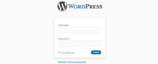 redirect-wordpress-user-after-login