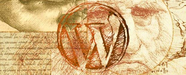 set-wordpress-default-parameters
