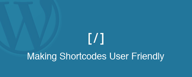 making-shortcodes-user-friendly