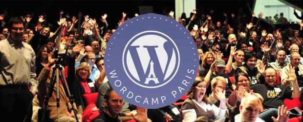 wordcamp_paris_2013