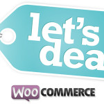 Place WooCommerce related products in a tab
