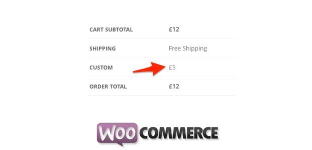 woocommerce-add-cart-custom-fee