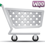 "Create a ""Empty Cart"" button for WooCommerce"