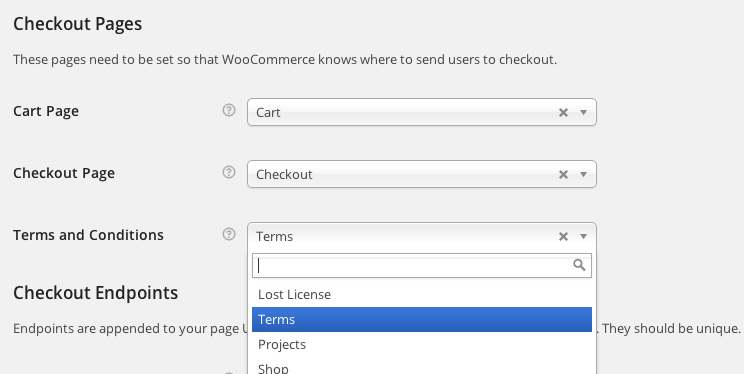 terms-and-conditions-woocommerce