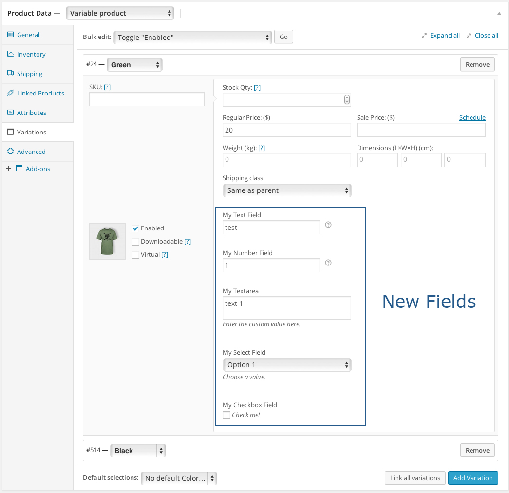 woocommerce-variations-custom-fields