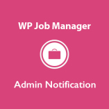 wp-job-manager-admin-notification