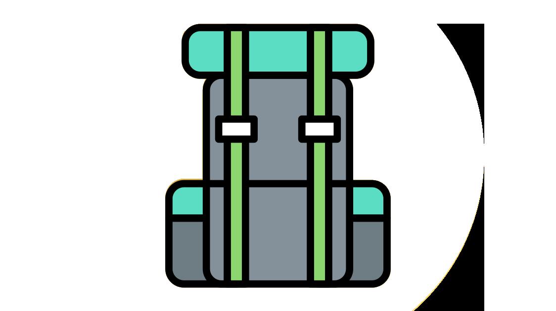 automattic-wordpress-timbuk2-bag