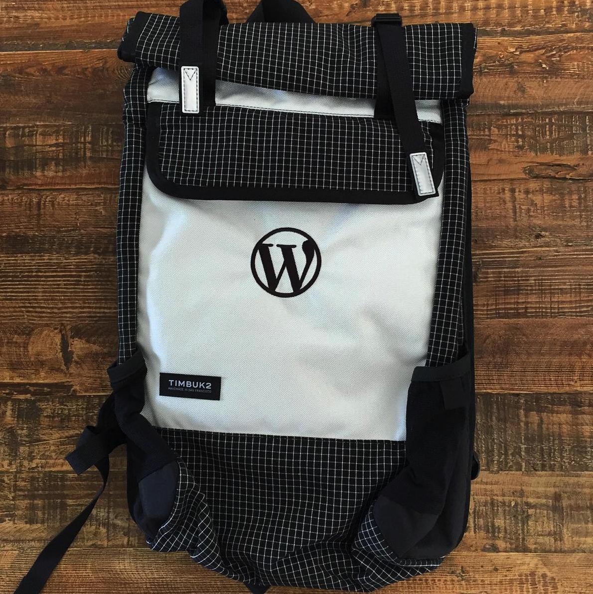 timbuk2-custom-wordpress-bag