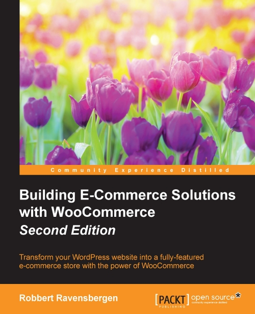 Building-E-Commerce-Solutions-with-WooCommerce