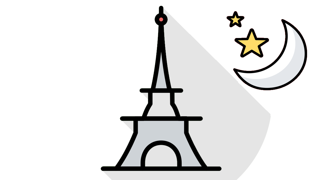 wordcamp-paris-2016